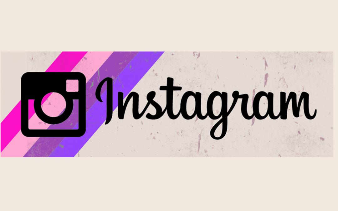 Folgt uns auch auf Instagram!