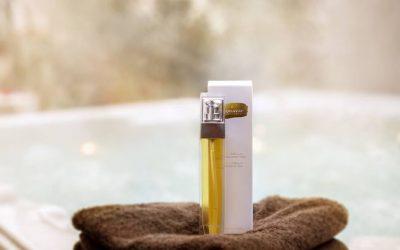 Natürliche Pflege und Schönheit mit Arganöl!